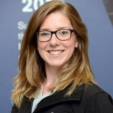 Profile picture of Nicole Ell who wrote the recomendation